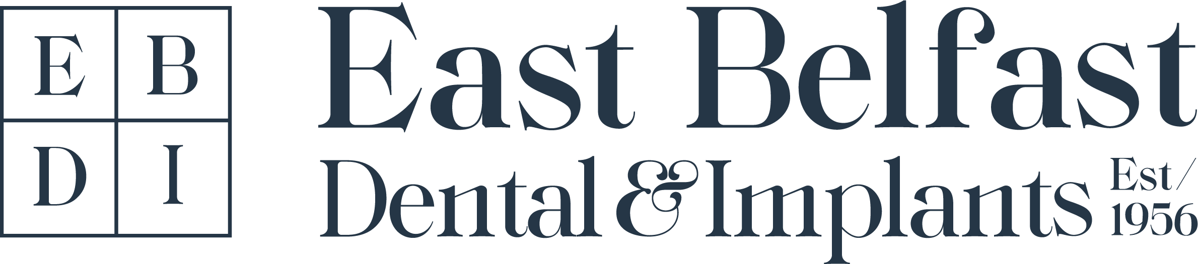 East Belfast Dental & Implants