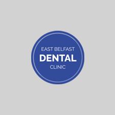 dentist Belfast